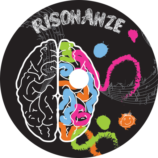 cd risonanze